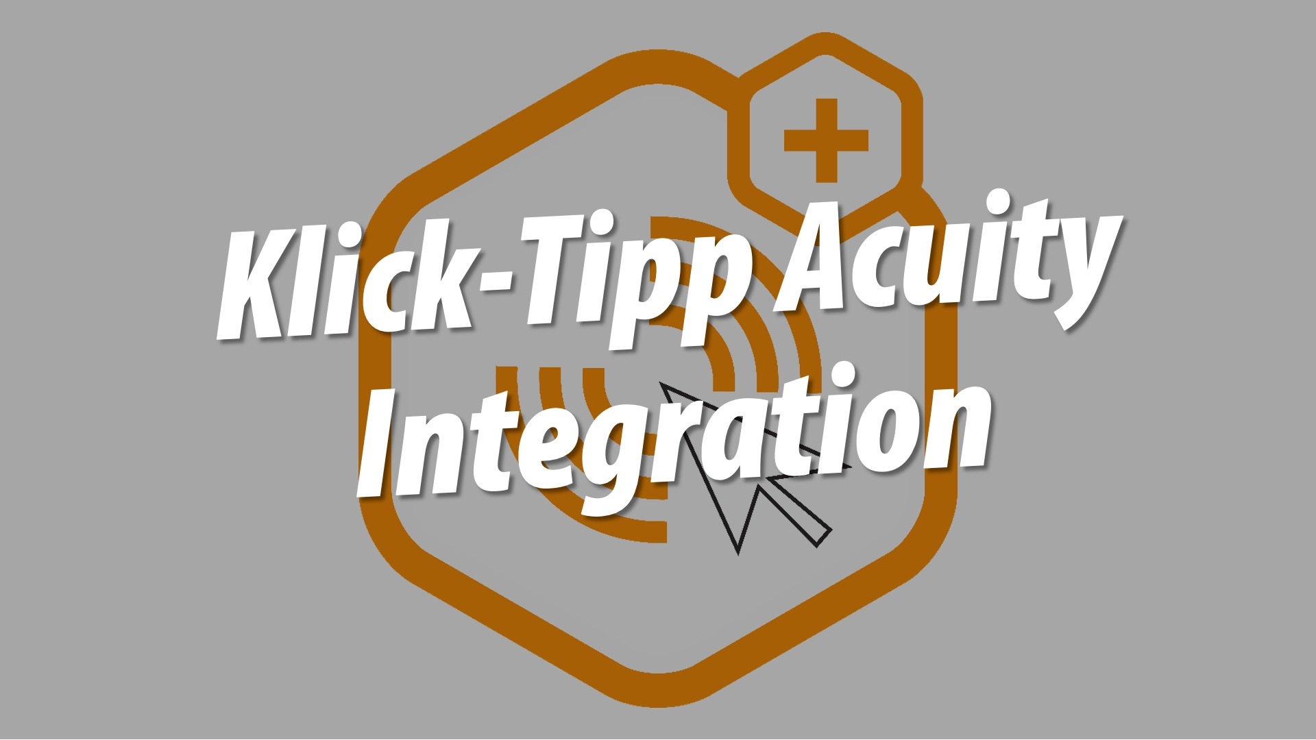 Klick-Tipp Login